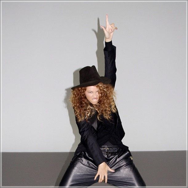 Beyonce-MJ-1