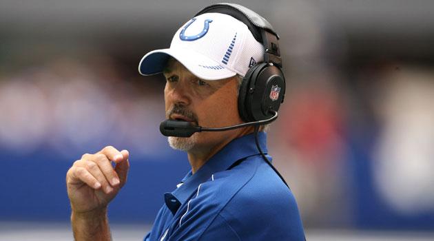 Colts_Coach_Chuck_Pagano_Diagnosed_Leukemia_Bruce_Arians_Interim