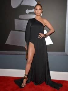 Jennifer Lopez Grammy 's